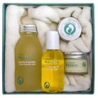 Vital Touch Blissful Baby Box