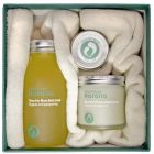 Natalia Mum's Gorgeous Pampering Box, Made using 100% Hand-Blended Natural Oils